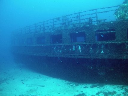 Atlantis Gozo
