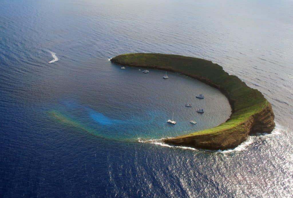 Maui Diamond Sea Sports Reservations Rezdy